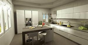 Best Cucina Tinello Arredamento Images Ideas Design 2017 ...