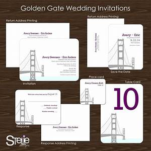 137 best images about san francisco inspired on pinterest With letterpress wedding invitations san francisco