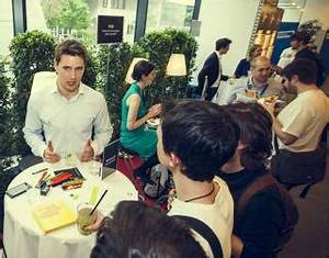 Bwin Party Services : karrierelounge master night fhtw ~ Markanthonyermac.com Haus und Dekorationen