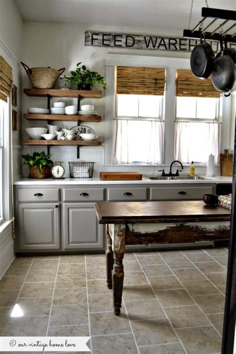 home inspiration painted kitchen cabinets sobremesa stories