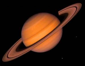 Planet Saturn Clipart - Pics about space