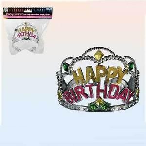 Party Deko 24 : 18 geburtstag geschenke deko dekoartikel und geschenkartikel zum 18 geburtstag 4 ~ Orissabook.com Haus und Dekorationen