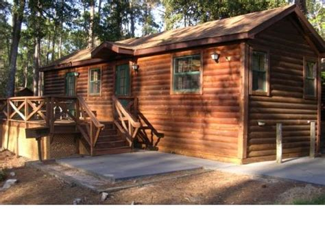 the cabins at disney s fort wilderness resort there back again a traveler s tales hotel review fort