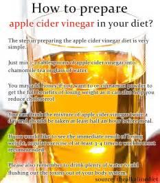 Apple Cider Vinegar Diet on Pinterest - Vinegar diet, Cider vinegar ... Apple Cider Vinegar Diet