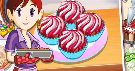 jeux de cuisine de gratuits jeux de cuisine gratuit pour all enfants les jeux de