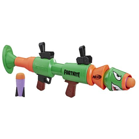 exclusive nerf ups  game   kid friendly