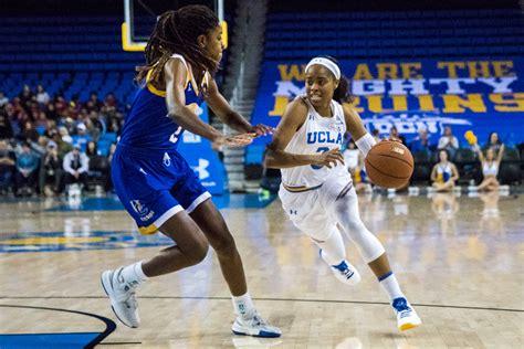 womens basketball hopes  overcome offensive struggles