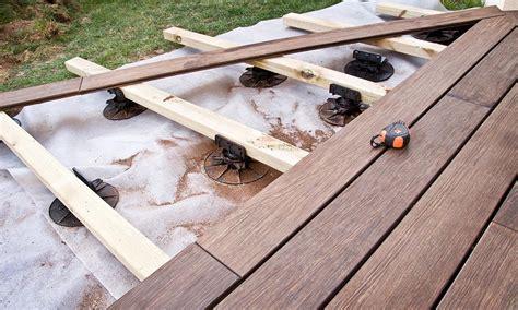 peinture pour cuisine en bois faire une terrasse sur lambourdes