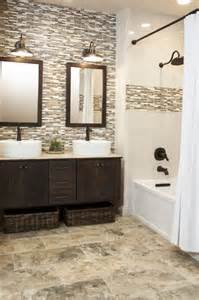 bathroom refinishing ideas 25 best ideas about shower tile designs on shower bathroom master bathroom shower