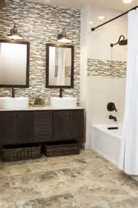 bathroom refinishing ideas 25 best ideas about shower tile designs on shower bathroom master bathroom shower