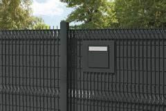 Grillage 1m50 Brico Depot : grillage en rouleau panneau rigide am nagement jardin ~ Melissatoandfro.com Idées de Décoration