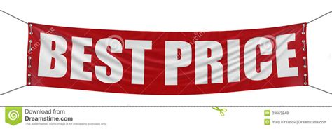 Best Price Banner (clipping Path Included) Stock. Elegant Christmas Decorations For Outside. Christmas Decorations In Buckingham Palace. Simple Christmas Decorations For The Table. Nativity Christmas Decorations Uk. Pinterest Christmas Decorations Lanterns. Homemade Christmas Decorations Dried Orange. Home Decorating Ideas Christmas Holidays. Commercial Light Pole Christmas Decorations