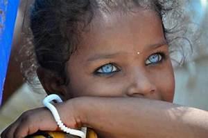 Yeux Verts Rares : la couleur des yeux la plus rare personne ne peut ~ Nature-et-papiers.com Idées de Décoration