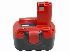 Bosch Gsr 12 Ve 2 : bosch gsr 12 ve 2 cordless drill battery high quality brand new 2000mah only uk uk ~ Orissabook.com Haus und Dekorationen
