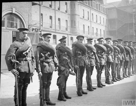 british response   outbreak  war august  st