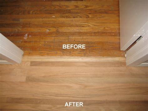 How To Hardwood Floor Stairs   Wood Floors