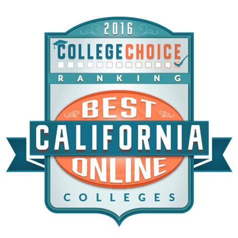 Best Online Colleges In California For 2017. Life Insurance For Expats Change Order Clause. Garage Door Opener Installation Prices. Different Kinds Of Mortgages. Dentist In Las Vegas Nv Eye Drops After Lasik. Management Recruiting Services. Green Mountain Water And Sanitation. Effective Online Marketing Tools. Nordic Motors Redwood City Dr Thomas Dentist