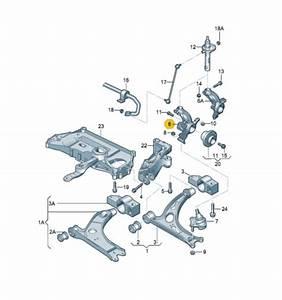 Roulement Audi A3 : fus e cache roulement avant conducteur pour audi seat vw skoda ref 1k0407255n 1k0407255aa ~ Melissatoandfro.com Idées de Décoration