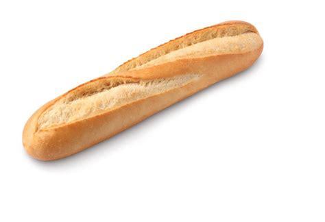 cuisine definition baguette
