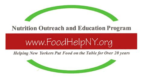 programme cap cuisine niagara community program inc nutrition