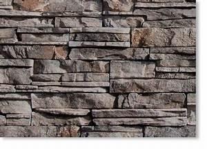 Criminal Profile Coronado Stone Products Artisan Ledge