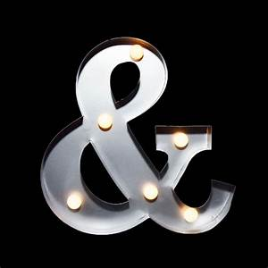 edison vintage light bulbs ottawa wholesale weddings by With lighted marquee letters wholesale