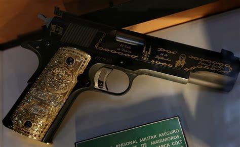 short history  mexican drug cartels  san diego