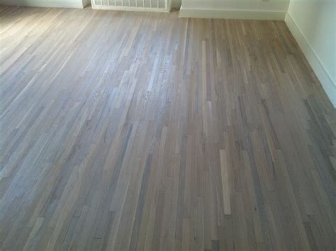 wood flooring nj somerset floors nj somerset flooring new jersey