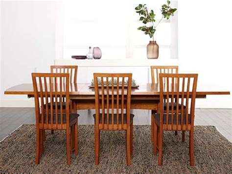 dining rooms dania tables tables norgaard plummers tables