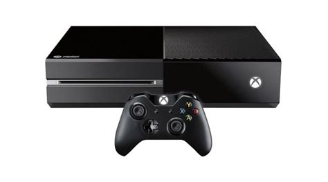 Xbox One review: is the original Xbox One worth your money ...