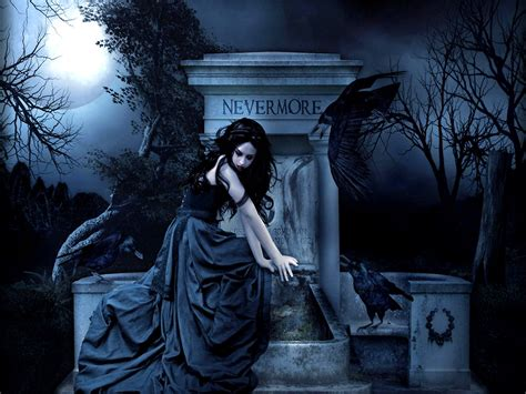 gothic hd wallpapers background images wallpaper abyss