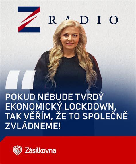 Úspěšná podnikatelka simona kijonková změní na týden svůj život a vydá se v utajení do děčína. Simona Kijonková jako ranní host Rádia Z - Blog Zásilkovna.cz