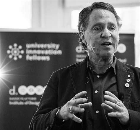 Kurzweil Accelerating Intelligence