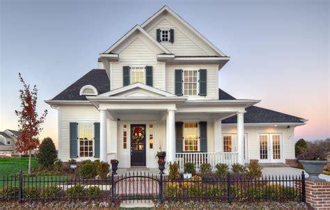 home building design home design inspiration homesfeed
