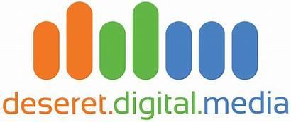 Digital Deseret Wikipedia Logos Svg Type