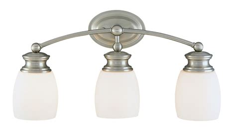 8 Light Bathroom Vanity Light by Savoy House 8 9127 3 Sn Bath Vanity Light