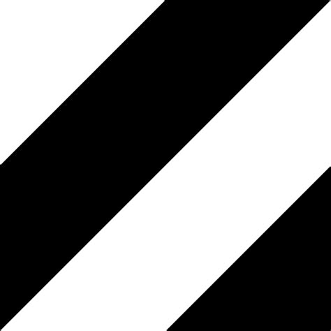 Free Clip Art Pattern