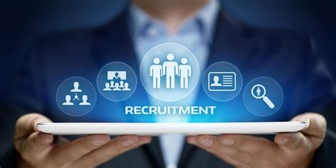 importance  partner profiling  partner recruitment process