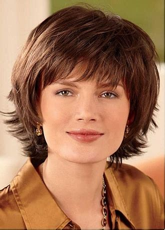 haircuts for curly hair 26 best paula images on hair styles 5048