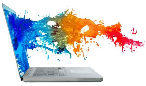 best laptop for graphic design finding the best laptop for graphic design tech cloud