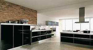 Küchen Mit Glasfront : glas kf k chen forum ag grenchen k che ~ Watch28wear.com Haus und Dekorationen