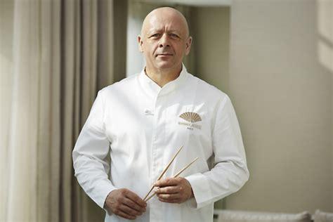 restaurant cuisine moleculaire restaurants étoilés au guide michelin à sur mesure