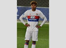 Willem Geubbels Wikipedia