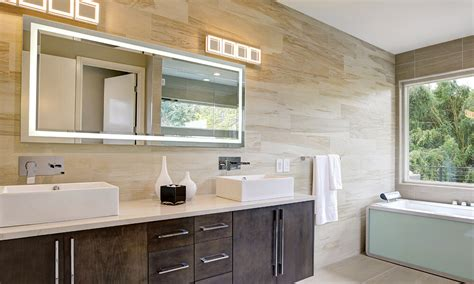 Electric Bathroom Mirror by Electric Mirror 174 Lighted Mirror Mirror Tv Smart