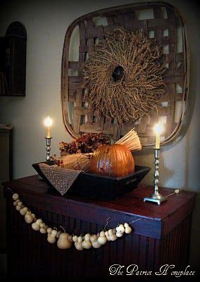 17 best about tobacco baskets on fireplaces and living rooms