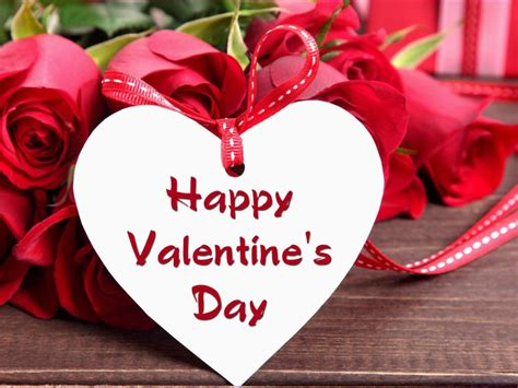 happy valentines day wishes quotes messages love hd
