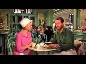 Sonnenliege Für Zwei : ein pyjama f r zwei 1961 youtube ~ Buech-reservation.com Haus und Dekorationen