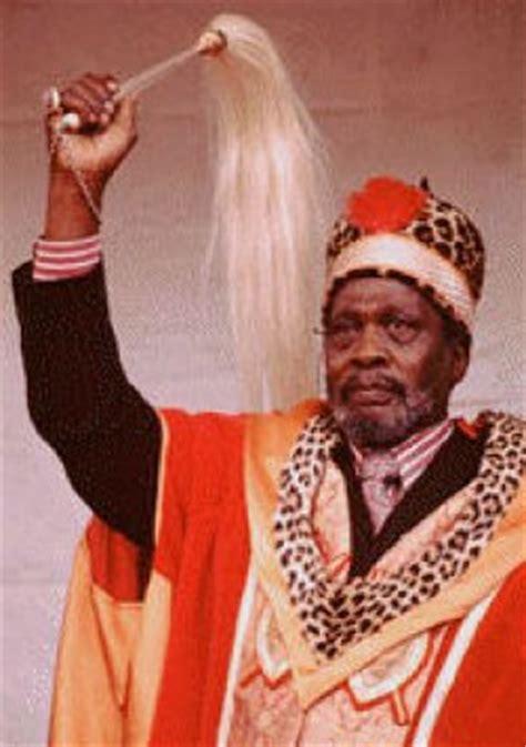 tribes violence  politics  kenya origins