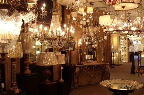 chandelier store near me as your own house equipments