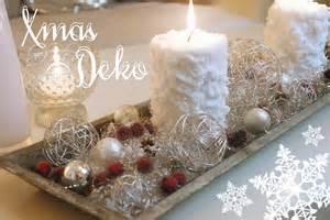 weihnachtsdeko 2015 holz diy home schnelle weihnachtsdeko